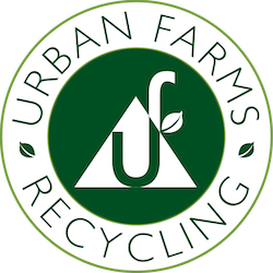 Urban Farms Recycling