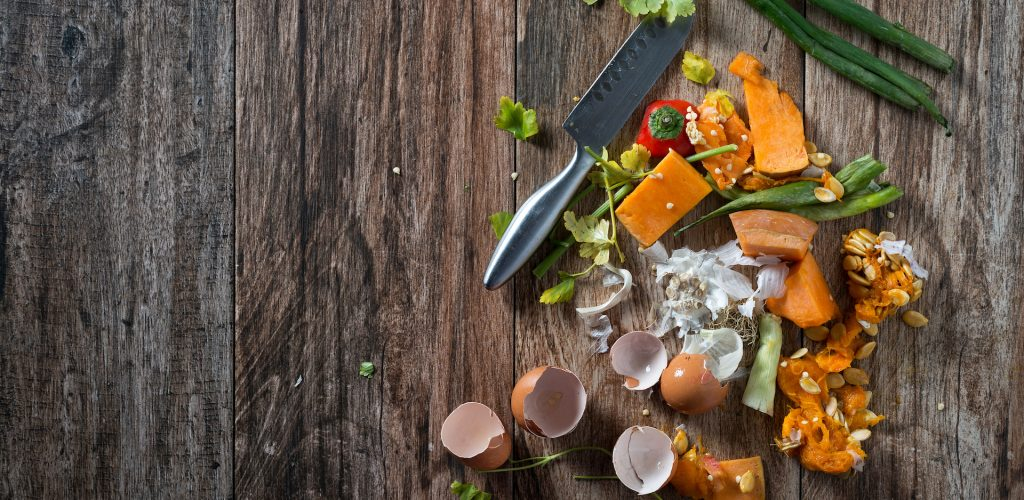 food_waste_shutterstock_385527124
